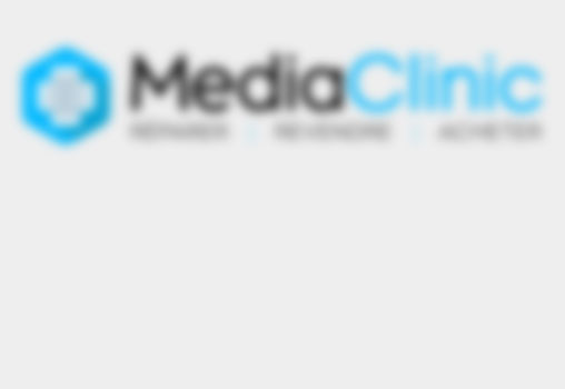 Prochainement Mediaclinic Tours